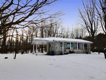 House for sale in Roxton Pond, Montérégie, 674, Rue  Loignon, 24916293 - Centris