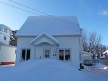 Duplex for sale in La Baie (Saguenay), Saguenay/Lac-Saint-Jean, 1142 - 1144, Rue  Saint-André, 21055885 - Centris