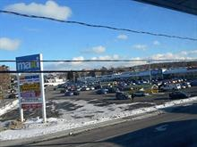 Local commercial à louer à Granby, Montérégie, 330, Rue  Saint-Jacques, 11984353 - Centris