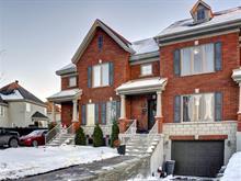 House for sale in Candiac, Montérégie, 3, Avenue  Fouquet, 27684714 - Centris