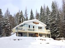 House for sale in Val-David, Laurentides, 2964A - 2966B, 1er rg de Doncaster, 21490808 - Centris