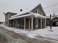 Duplex à vendre à Victoriaville, Centre-du-Québec, 771 - 773, boulevard des Bois-Francs Sud, 14855969 - Centris