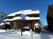 House for sale in La Baie (Saguenay), Saguenay/Lac-Saint-Jean, 1462, 5e Avenue, 15295285 - Centris