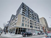 Condo à vendre à Ville-Marie (Montréal), Montréal (Île), 1414, Rue  Chomedey, app. 2046, 9188753 - Centris