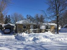 House for sale in Sainte-Dorothée (Laval), Laval, 735, Terrasse  Pesant, 19207831 - Centris