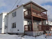 Duplex for sale in Fleurimont (Sherbrooke), Estrie, 1385 - 1387, Rue du Conseil, 18292147 - Centris