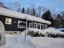Maison à vendre à Saint-Hippolyte, Laurentides, 35, Rue  Desjardins, 23565221 - Centris