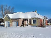 Maison à vendre à L'Assomption, Lanaudière, 230, Montée de Sainte-Marie, 9152944 - Centris