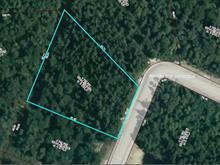 Lot for sale in Petite-Rivière-Saint-François, Capitale-Nationale, Chemin de la Cécilia-L, 9731242 - Centris
