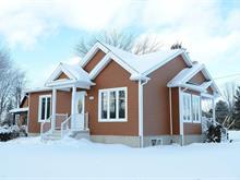 House for sale in Saint-François-du-Lac, Centre-du-Québec, 141, Rang du Chenal-Laverdure, 20511805 - Centris