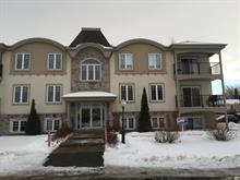 Condo à vendre à Les Cèdres, Montérégie, 60, Rue  Sainte-Geneviève, 24281740 - Centris