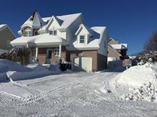 House for sale in Blainville, Laurentides, 21, Rue des Pivoines, 21807857 - Centris