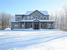 House for sale in Hudson, Montérégie, 37, Rue  Vipond, 21669488 - Centris