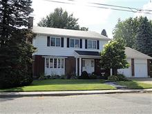 Maison à vendre à Drummondville, Centre-du-Québec, 125, boulevard  Killoran, 12974987 - Centris