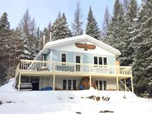 Duplex for sale in Val-David, Laurentides, 2964 - 2966, 1er rg de Doncaster, 25812321 - Centris