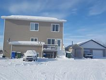 Triplex for sale in Rouyn-Noranda, Abitibi-Témiscamingue, 2147, Rue des Coteaux, 19150809 - Centris