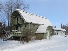 Maison à vendre à Potton, Estrie, 17, Chemin  Traver, 22815752 - Centris