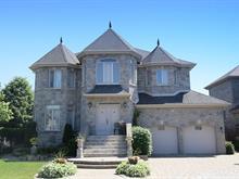 Maison à vendre à Duvernay (Laval), Laval, 3397, Rue du Diplomate, 9037007 - Centris