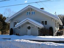 Maison à vendre à Saint-Sauveur, Laurentides, 133, Rue des Monts, 16230128 - Centris