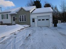 Maison à vendre à Drummondville, Centre-du-Québec, 260, 129e Avenue, 12296037 - Centris