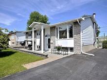 House for sale in Gatineau (Gatineau), Outaouais, 18, Rue  Bissonnette, 15997996 - Centris