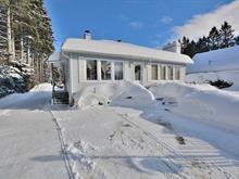 Maison à vendre à Val-David, Laurentides, 1106, Chemin du Tour-du-Lac, 15426729 - Centris