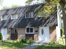 Maison de ville à vendre à Dollard-Des Ormeaux, Montréal (Île), 177, Rue  Andras, 28409245 - Centris