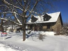 Maison à vendre à Rosemère, Laurentides, 402, Rue  Pineridge, 20185232 - Centris