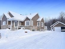 Maison à vendre à Oka, Laurentides, 49, Rue du Hauban, 22722405 - Centris