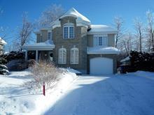 Maison à vendre à Blainville, Laurentides, 38, Rue des Pistoles, 13374464 - Centris