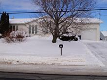 House for sale in Trois-Rivières, Mauricie, 3079, Rang  Saint-Malo, 25360313 - Centris