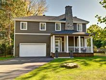 Maison à vendre à Pointe-Claire, Montréal (Île), 6, Avenue  Bellevue, 26705939 - Centris
