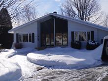 Maison à vendre à Shawinigan, Mauricie, 10862, Avenue du Beau-Rivage, 17355266 - Centris