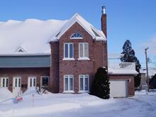 Condo for sale in Trois-Rivières, Mauricie, 2201, boulevard  Hamelin, 21952837 - Centris