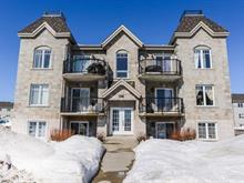 Condo for sale in Saint-Eustache, Laurentides, 67, Rue  Marie-Victorin, apt. 5, 28700711 - Centris