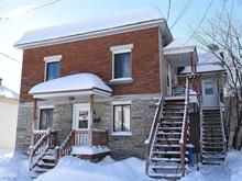Triplex for sale in Sainte-Thérèse, Laurentides, 26 - 28, Rue  Saint-Jean, 20000478 - Centris