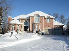 Maison à vendre à L'Île-Bizard/Sainte-Geneviève (Montréal), Montréal (Île), 247, Rue  Saint-Raphaël, 24608880 - Centris