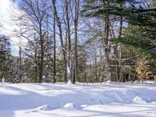 Lot for sale in Rawdon, Lanaudière, Rue  Carmen, 12489592 - Centris