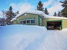 Maison à vendre à Ivry-sur-le-Lac, Laurentides, 358, Chemin  Degrosbois, 27321552 - Centris