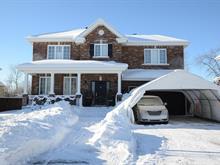 Maison à vendre à L'Île-Bizard/Sainte-Geneviève (Montréal), Montréal (Île), 212, Rue  Fers-de-Lys, 25744049 - Centris