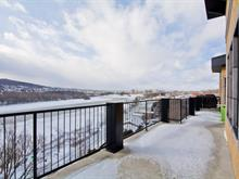 Condo for sale in Jacques-Cartier (Sherbrooke), Estrie, 1070, Rue  King Ouest, apt. 401, 14062670 - Centris