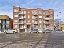 Condo for sale in Côte-des-Neiges/Notre-Dame-de-Grâce (Montréal), Montréal (Island), 6455, Avenue  Somerled, apt. 105, 19127030 - Centris