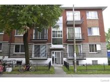 Income properties for sale in Villeray/Saint-Michel/Parc-Extension (Montréal), Montréal (Island), 8530, 25e Avenue, 26412831 - Centris