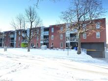Condo à vendre à Côte-des-Neiges/Notre-Dame-de-Grâce (Montréal), Montréal (Île), 4100, Avenue  Benny, app. B121, 21648411 - Centris