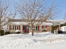 Maison à vendre à Fleurimont (Sherbrooke), Estrie, 165, Rue  Beauharnois, 22791579 - Centris