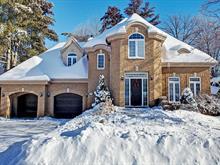 House for sale in Blainville, Laurentides, 19, Rue de Chambord, 22433711 - Centris