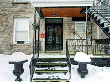 Condo for sale in Le Plateau-Mont-Royal (Montréal), Montréal (Island), 4361, Avenue  Christophe-Colomb, 17032176 - Centris
