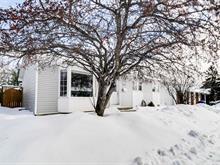 House for sale in Aylmer (Gatineau), Outaouais, 129, Rue du Bordeaux, 19665018 - Centris