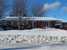 Maison à vendre à Asbestos, Estrie, 225, Rue  Saint-Louis, 22985175 - Centris