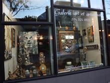 Bâtisse commerciale à vendre à Ville-Marie (Montréal), Montréal (Île), 1364 - 1366, Rue  Ontario Est, 20249118 - Centris